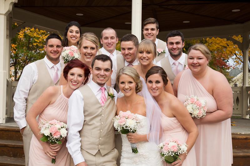 Aretz Wedding (172).jpg
