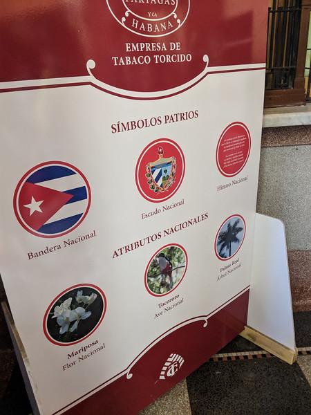 cuba national symbols.jpg