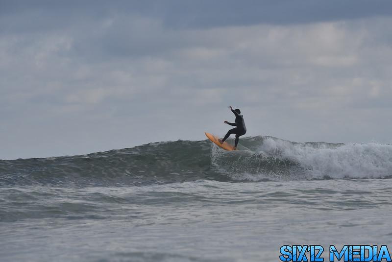 Topanga Malibu Surf-226.jpg