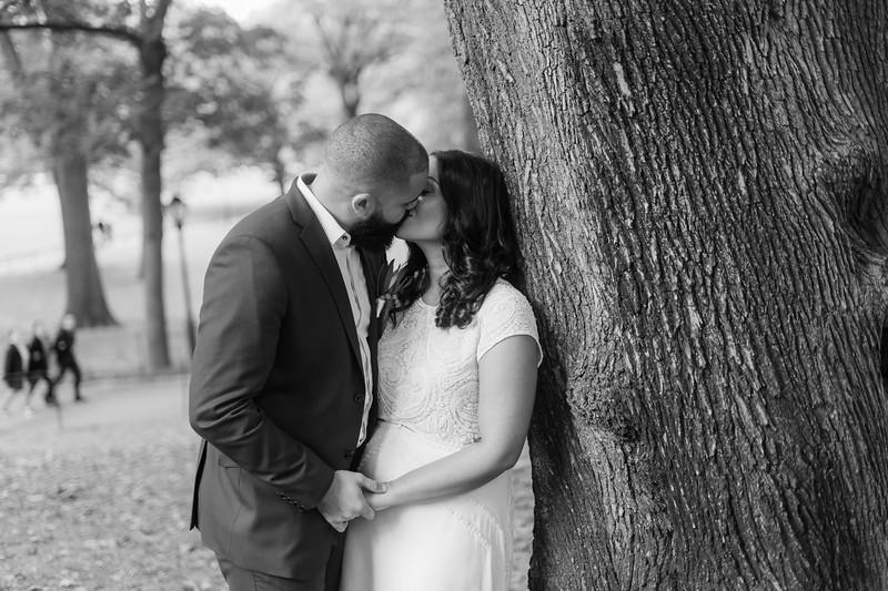 Central Park Wedding - Nusreen & Marc Andrew-158.jpg