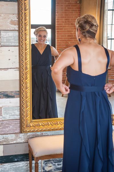 Hays Wedding - Thomas Garza Photography-1131.jpg