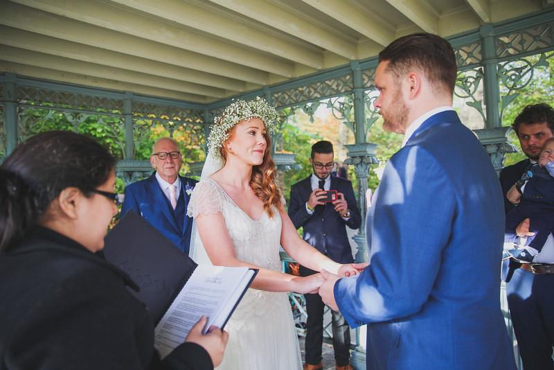 Central Park Wedding - Kevin & Danielle-46.jpg