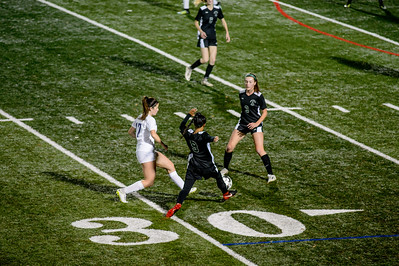181218 LHS VARSITY WOMEN'S SOCCER (DEFEATED AMADOR 1-0)