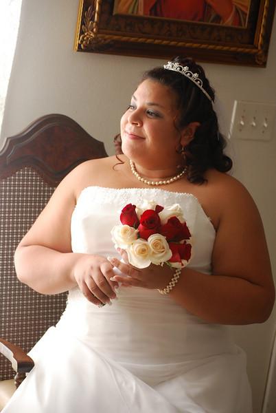Wedding 10-24-09_0169.JPG