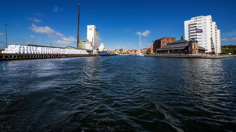 Horsens Lystbådehavn_Hanne5_250519_497.jpg