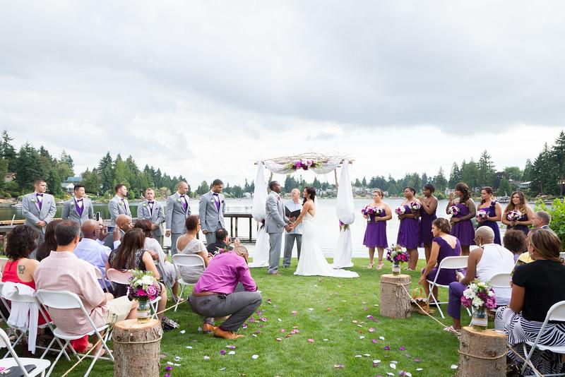 ALoraePhotography_DeSuze_Wedding_20150815_617.jpg
