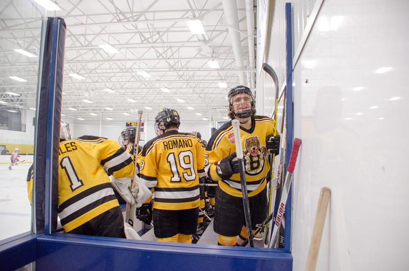 160213 Jr. Bruins Hockey (365).jpg