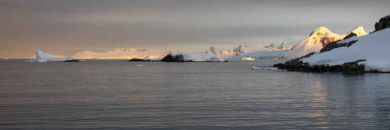 2019_01_Antarktis_02947.jpg