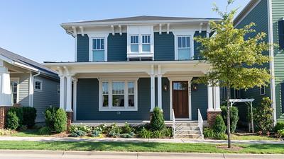6407 Moonseed St Louisville KY 40059