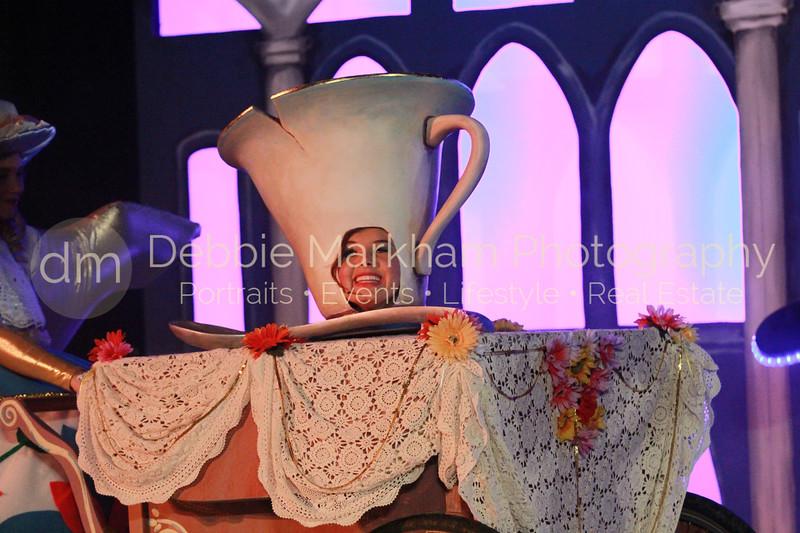 DebbieMarkhamPhoto-Opening Night Beauty and the Beast099_.JPG