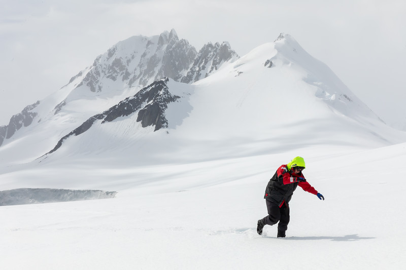 2019_01_Antarktis_05340.jpg