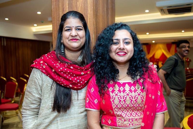 2019-12-Ganesh+Supriya-4067.jpg