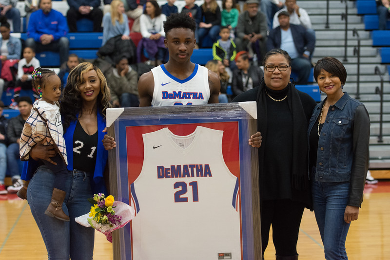 20190217 DeMatha vs. Carroll 091.jpg