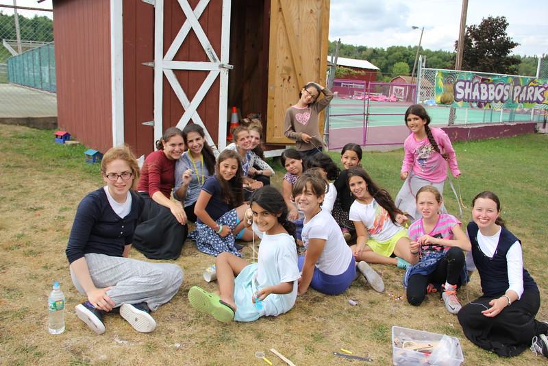 kars4kids_thezone_camp_GirlsDivsion_GroupPhotos (11).JPG