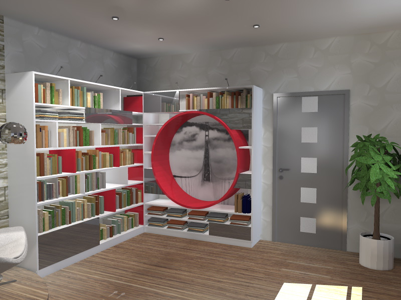 z chodby na knihovnu_1.jpg