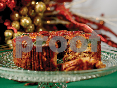 recipes-nows-the-time-to-start-holiday-fruitcakes
