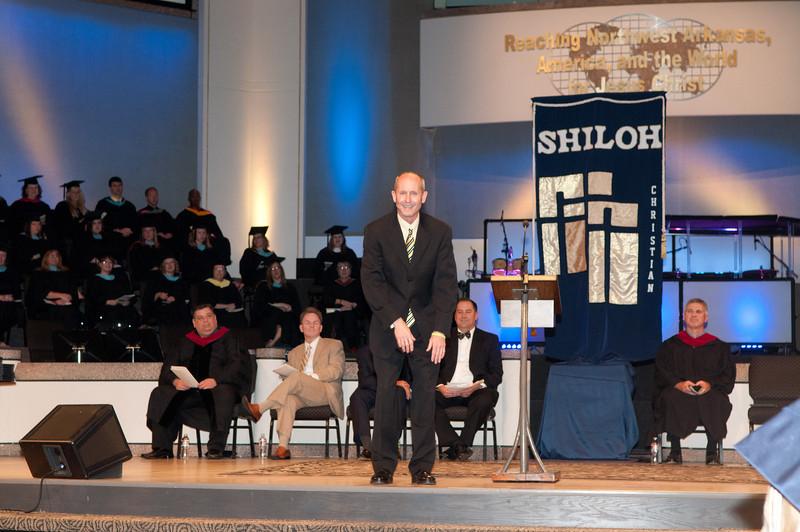 2013 Shiloh Graduation (179 of 232).jpg