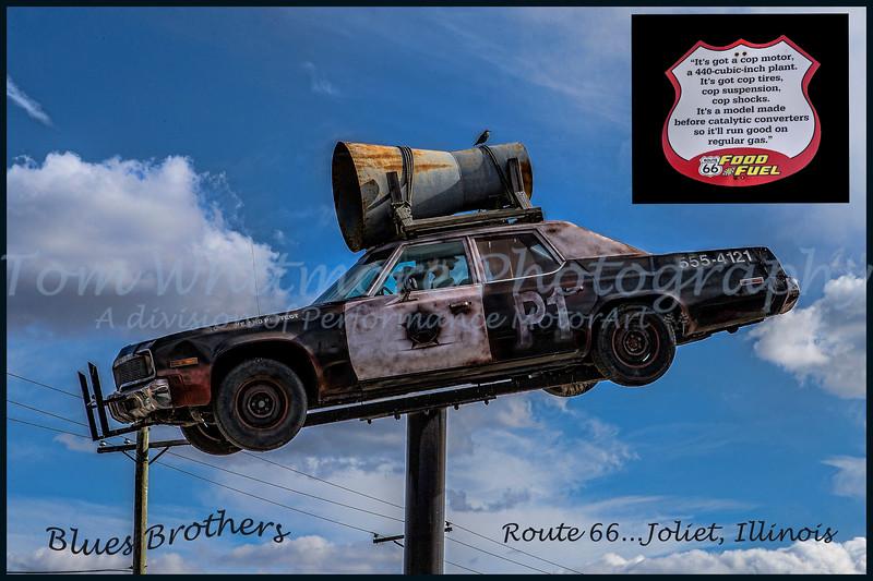 Route66part1_00506.JPG