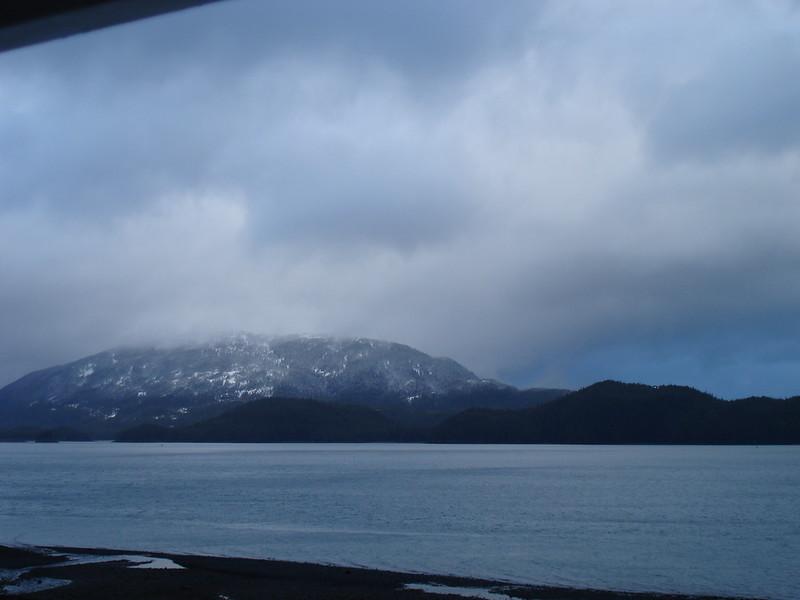 Alaska 2008 005.jpg