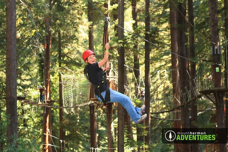 sequoiazip_1473446885074.jpg