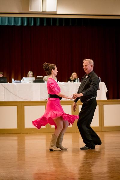 RVA_dance_challenge_JOP-8616.JPG