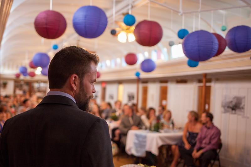 A&D Wedding Reception Pt.1-41.jpg