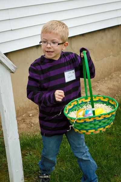 Harmony Easter Egg Hunt 4-1-12 (22 of 47).jpg