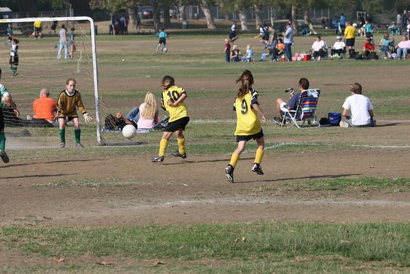 Soccer07Game10_080.JPG
