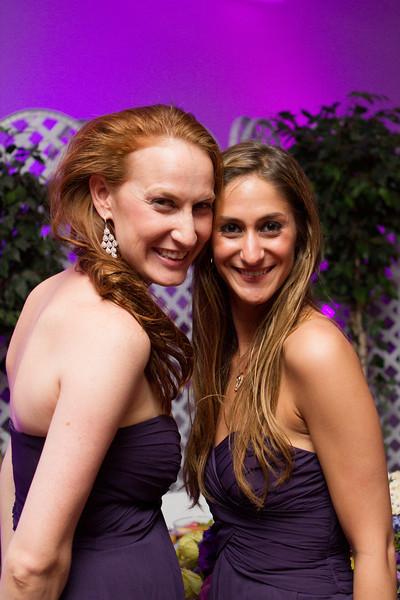 Becca&Devon_Wedding-1077.jpg