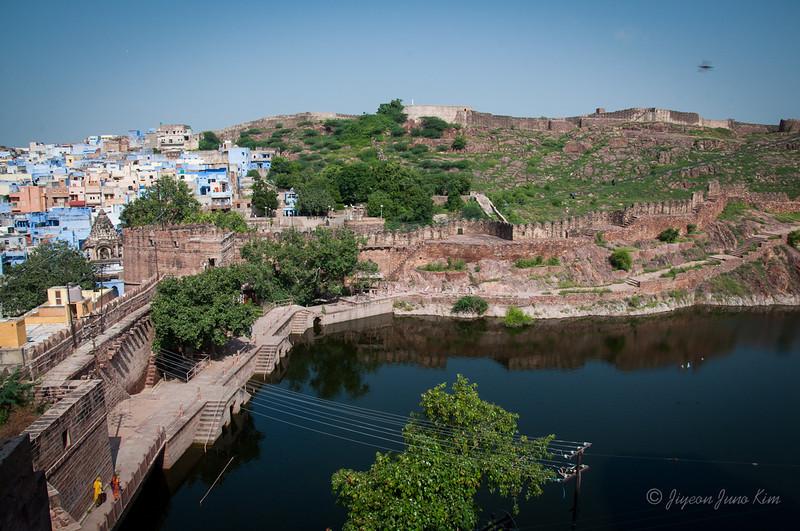 India-Rajasthan-Jodhpur-0128.jpg