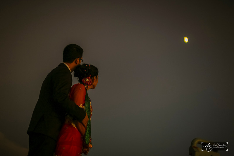 10_03_2014_Manita Wedding-60.jpg
