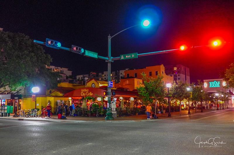 Sarasota-23.jpg