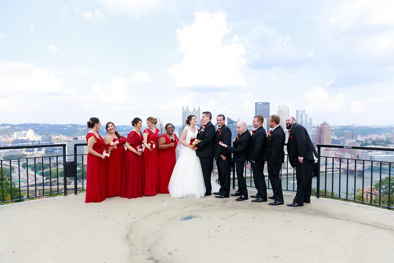 0881-Trybus-Wedding.jpg