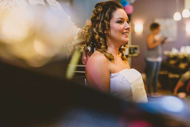 Jen + Blake Wedding-0016.jpg