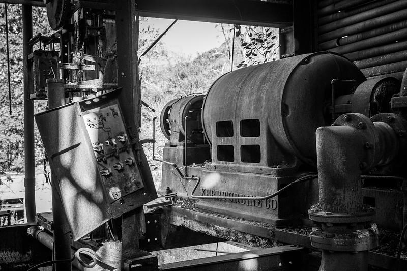 WVWS Cass Mill Boiler House-9264.jpg