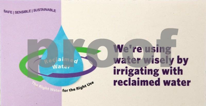 Reclaimed water sign 4755c.jpg