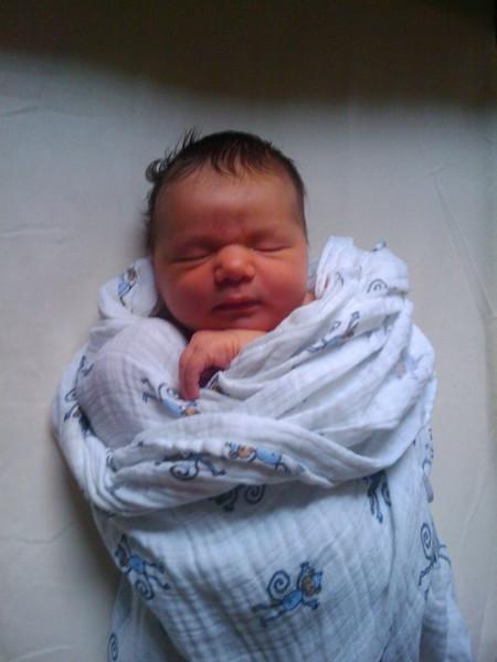 Baby Girl Mandell.jpg