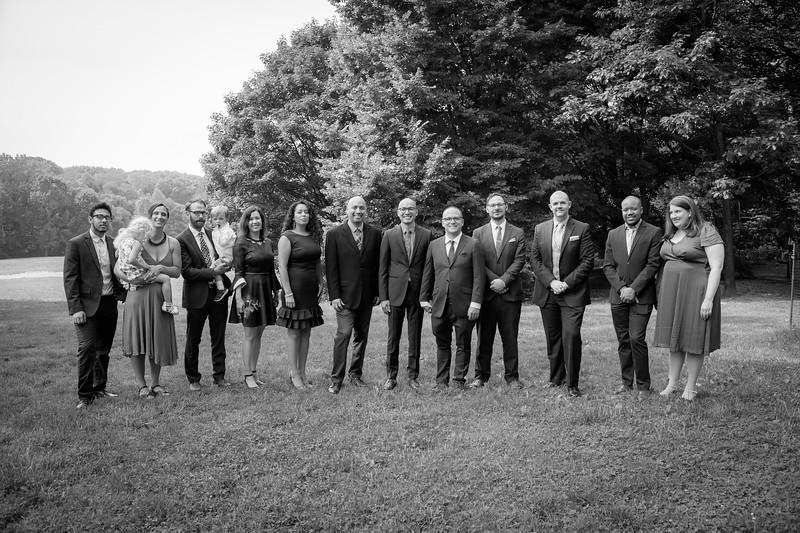 190629_miguel-ben_wedding-057.jpg