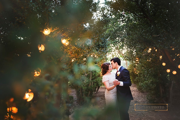 Woodlawn Estate Wedding: 2nd Shooter
