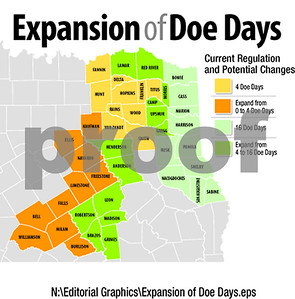 tpwd-proposes-expansion-of-doe-days