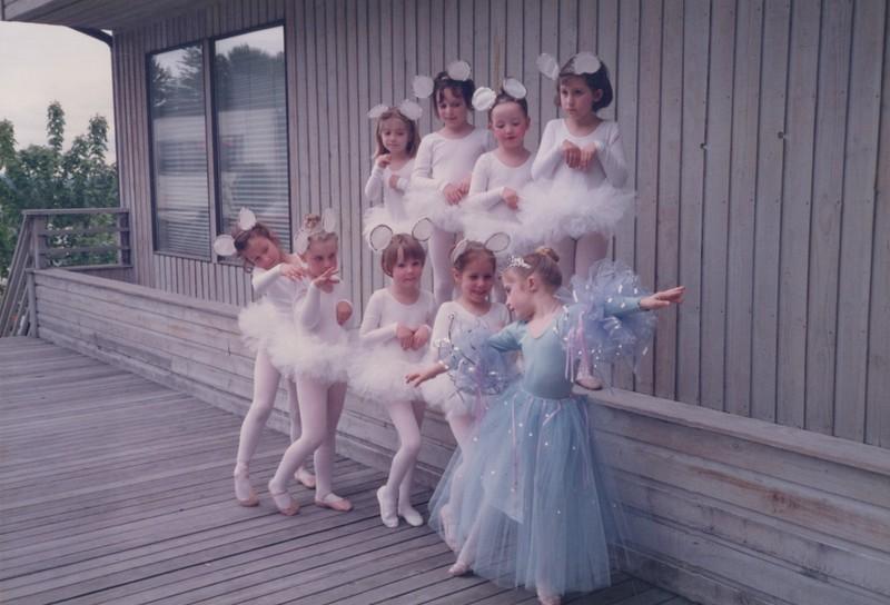 Dance_0303.jpg