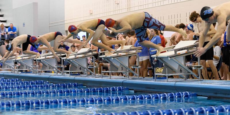 KSMetz_2017Nov29_SHS Swimming8968.jpg