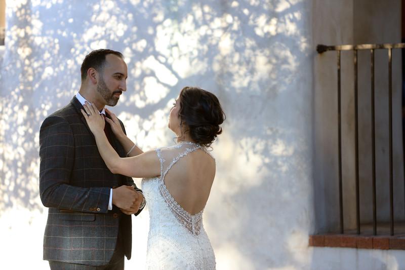 010420_CnL_Wedding-559.jpg