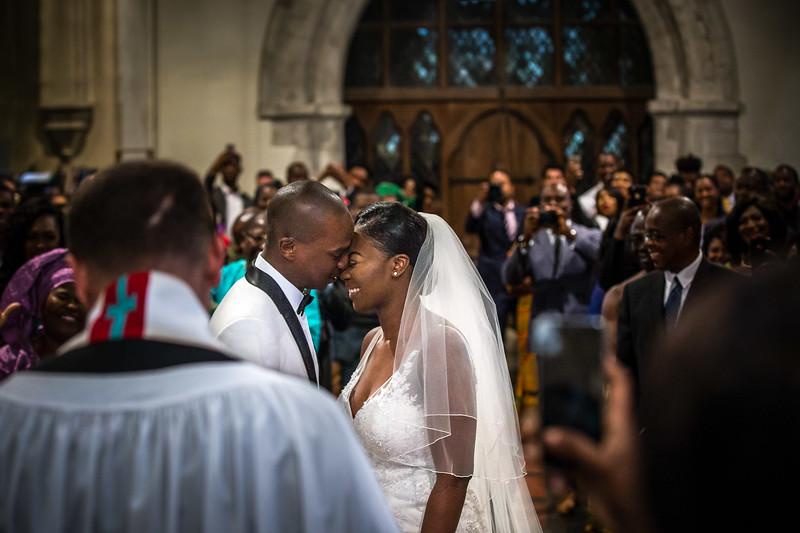 Nigerian wedding London-21.jpg