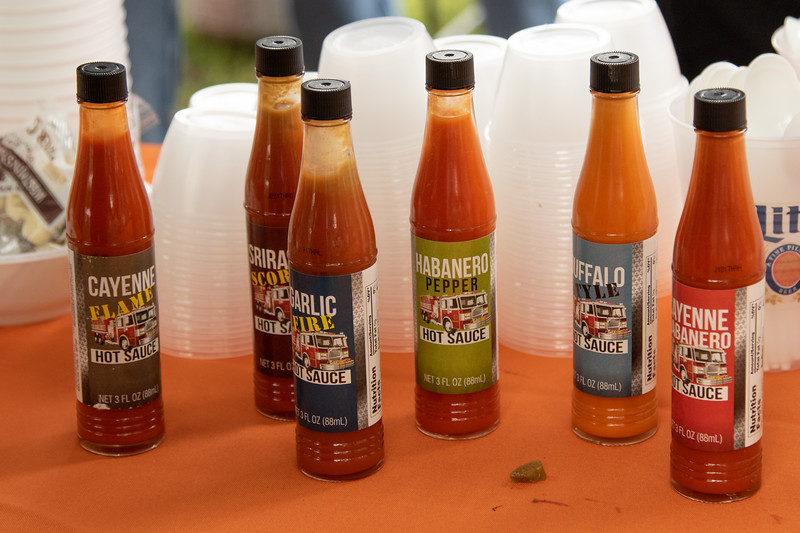 20180908ChiliCookOff-2507.jpg
