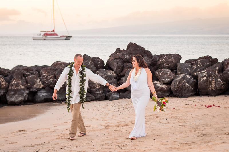 Kona Wedding photos-1563McMillen & Renz Wedding 6-10.jpg