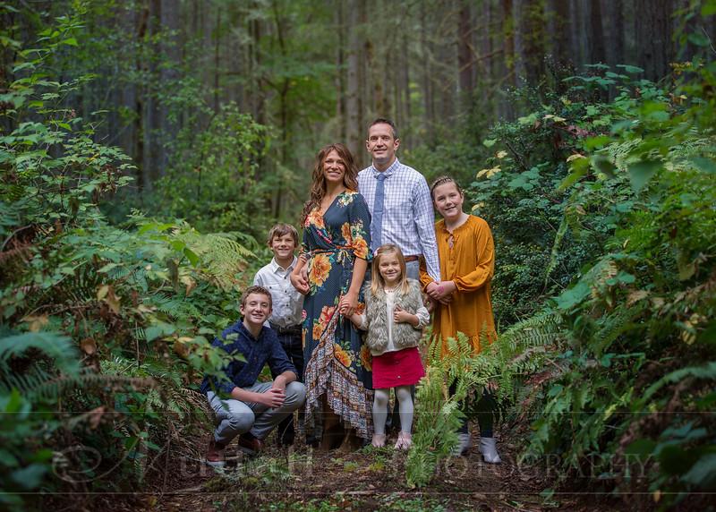 May Family 43.jpg