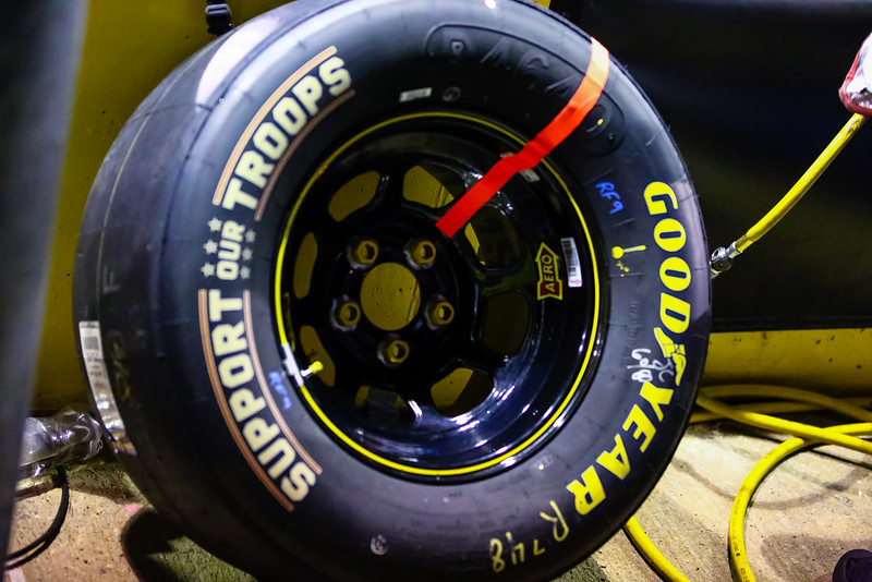 NASCAR_Lowes_187.jpg