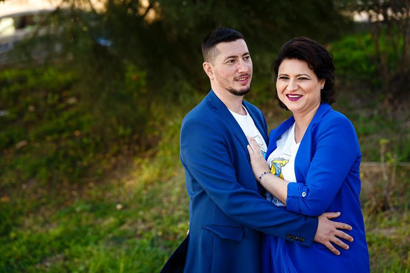 Claudia & Gabriel-286.jpg