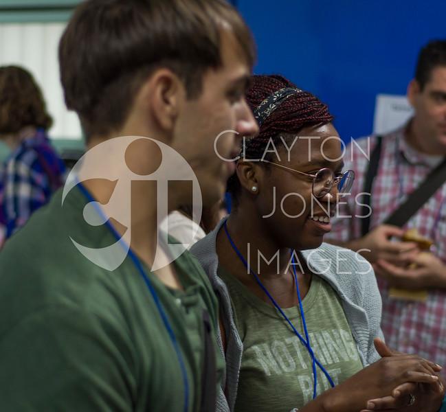kotesol_conference_19.jpg